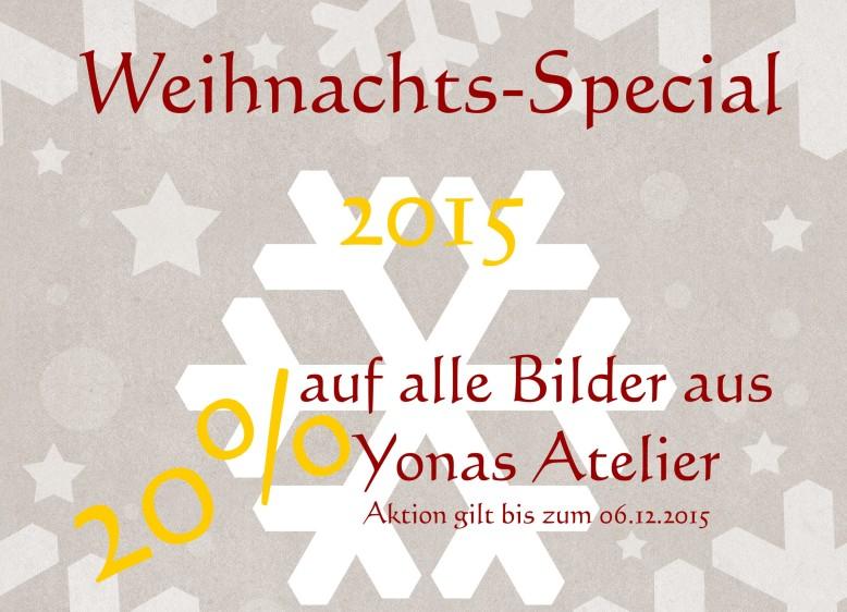Weihnachtsspecial-2015_20%