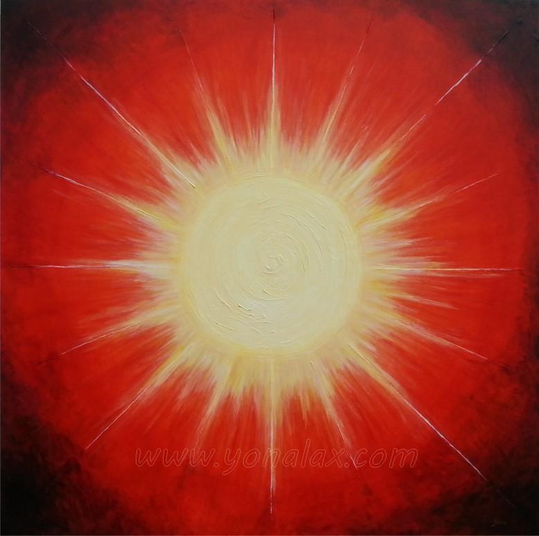 Sonne Elke Wiest neu